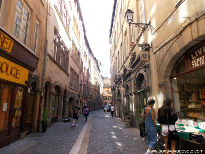 rue-saint-jean-lyon