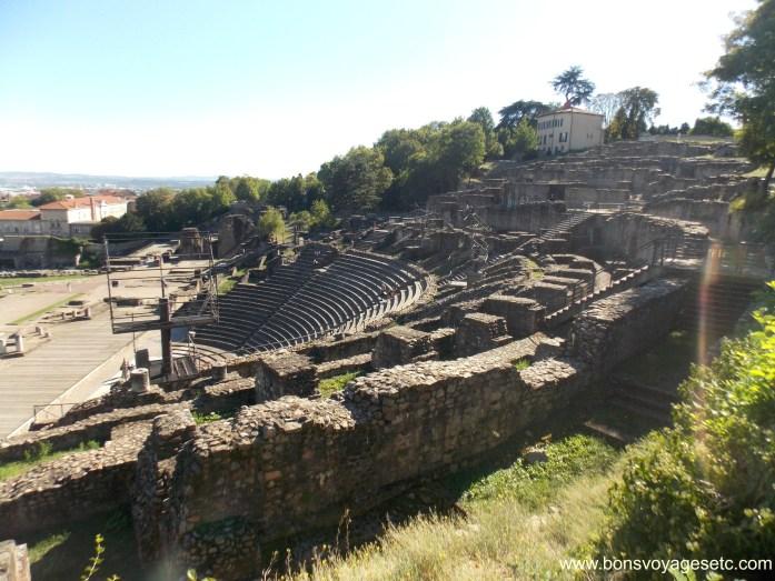 teatro-romano-lyon