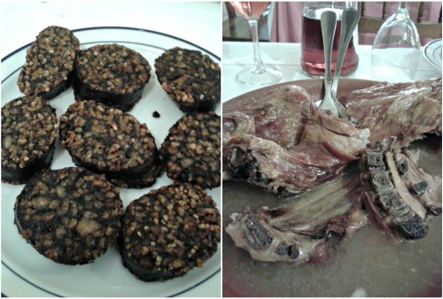 comida-castellana