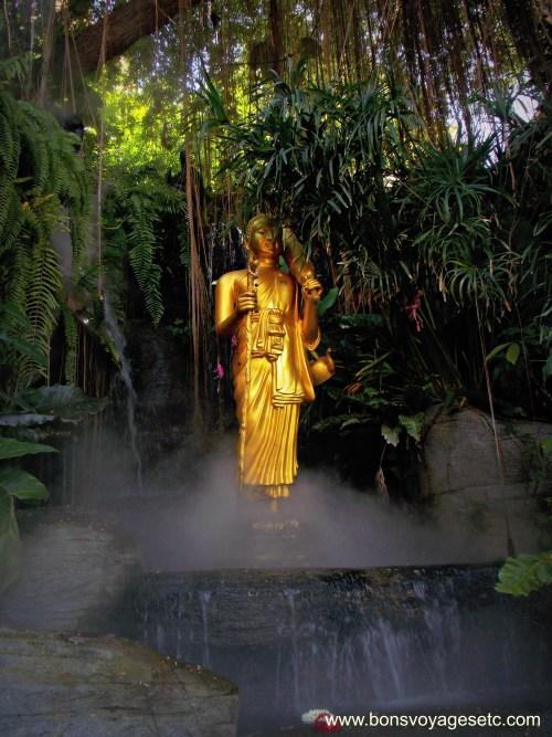 estatua-monte-dorado