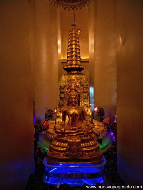 mont-doré-bangkok
