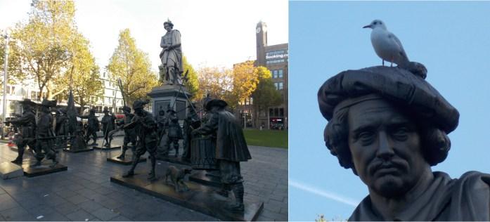 plaza-amsterdam