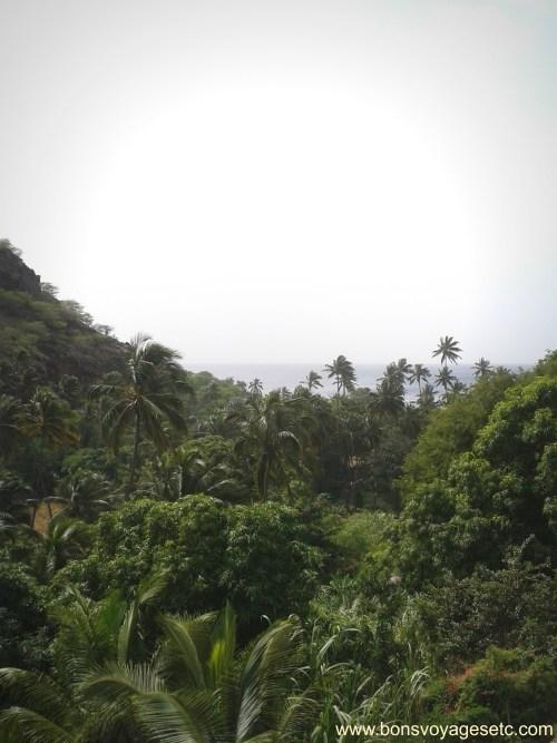 cidade-velha-isla-santiago