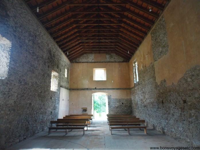 iglesia-cidade-velha