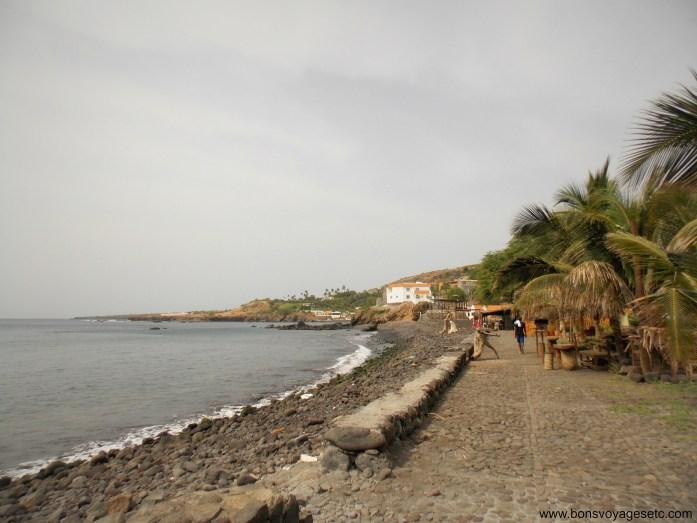 cidade-velha-ilha-santiago