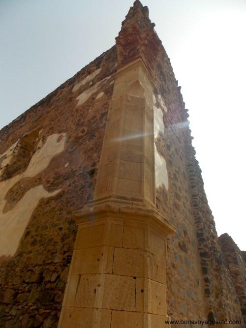 catedral-cidade-velha