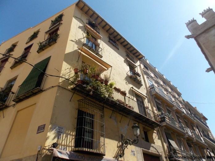 immeuble-valencia