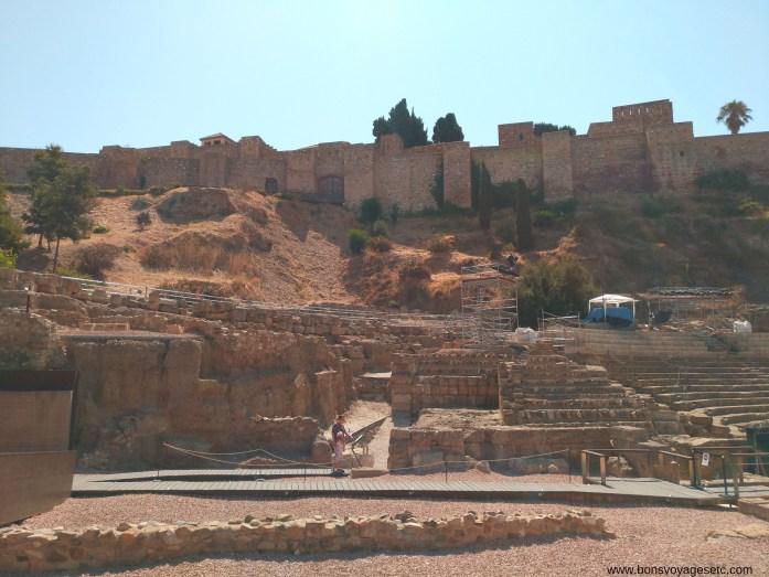 théâtre-romain-malaga