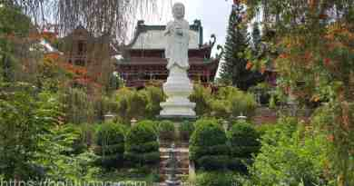 minh-thanh-temple-beautiful-place-gia-lai