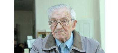 Juoņs Elksnis