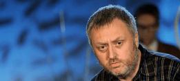 "Valentins Lukaševičs ""Kotrai tautai ir sovi latgalīši"""