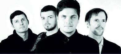 """""""Dabasu Durovys"""" ar dzīsmi """"Pādys"""" i koncertdarbeibu"""