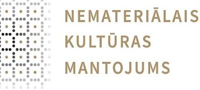 Latgaliskūs vierteibu īkļaušona Nacionalajā Namaterialuos kulturys montuojuma sarokstā