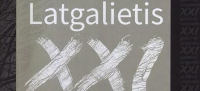 """Fotoalbums """"Latgalietis XXI gadsimtā"""". Igors Pličs i """"Latgales fotogrāfu biedrība"""""""
