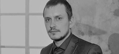 Kaspars Strods, viesturnīks