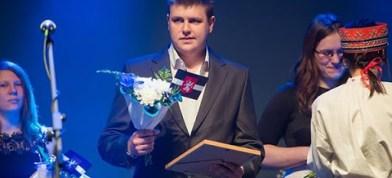 Stanislavs Maļkevičs, kūka mebeļu ražuotuojs i restaurators