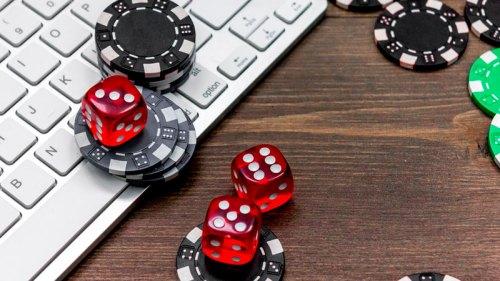 Система для рулетки в онлайн казино как сыграть в игровые автоматы