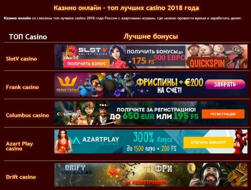 Игровые автоматы azartplay альтернативный вход рейтинг слотов рф версаль игровые автоматы играть