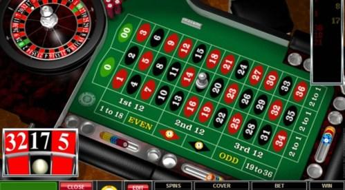 Играть игровые автоматы roulette кид покер фильм смотреть онлайн