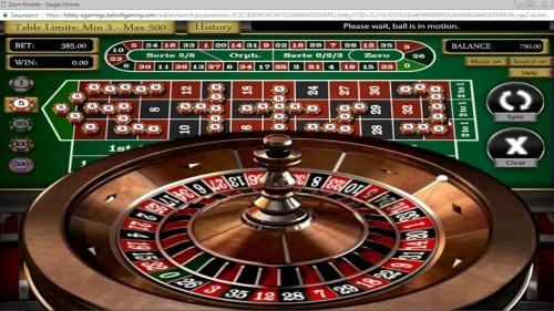 Вконтакте игровые автоматы играть бесплатно без регистрации покер онлайн автоматы игровые