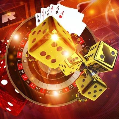 Габариты игровых автоматов для казино играть в онлайн игровые автоматы на телефон