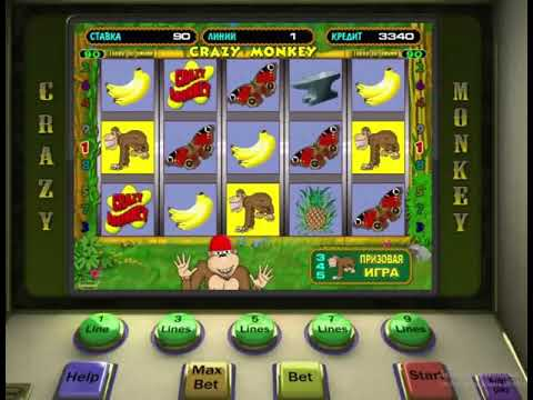 азартные игровые автоматы в италии играть онлайн