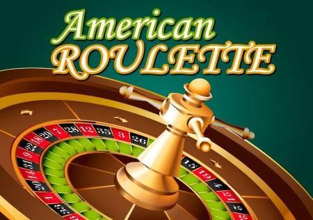 American roulette – igra stvorena za kraljeve!