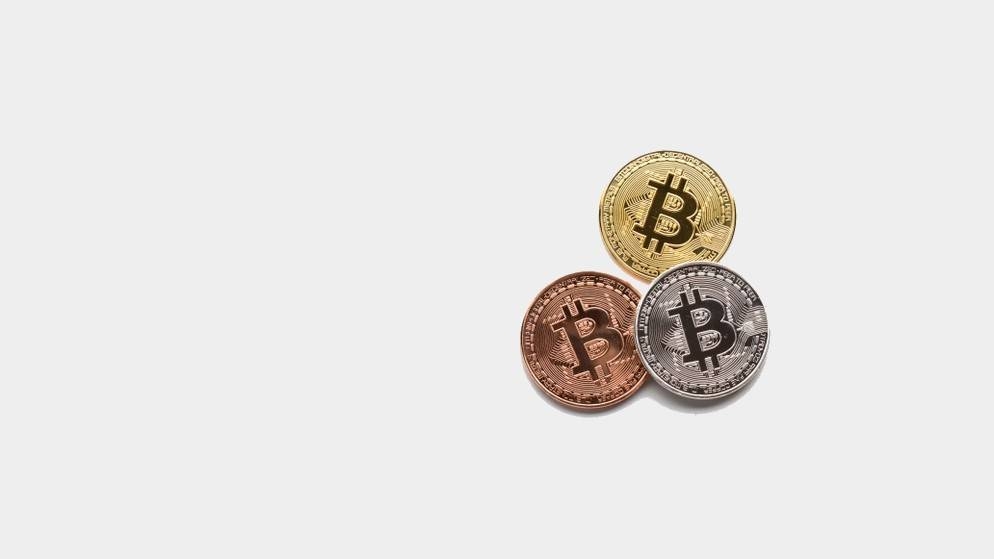 Bitkoin (kriptovaluta) i online kazino – šta treba da znate