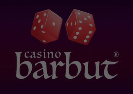 BARBUT – Vi odlučujete, gdje želite opkladu! Gore ili dole?
