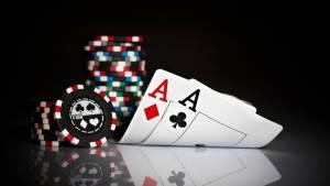 Koliko često možete dobiti online casino bonus?
