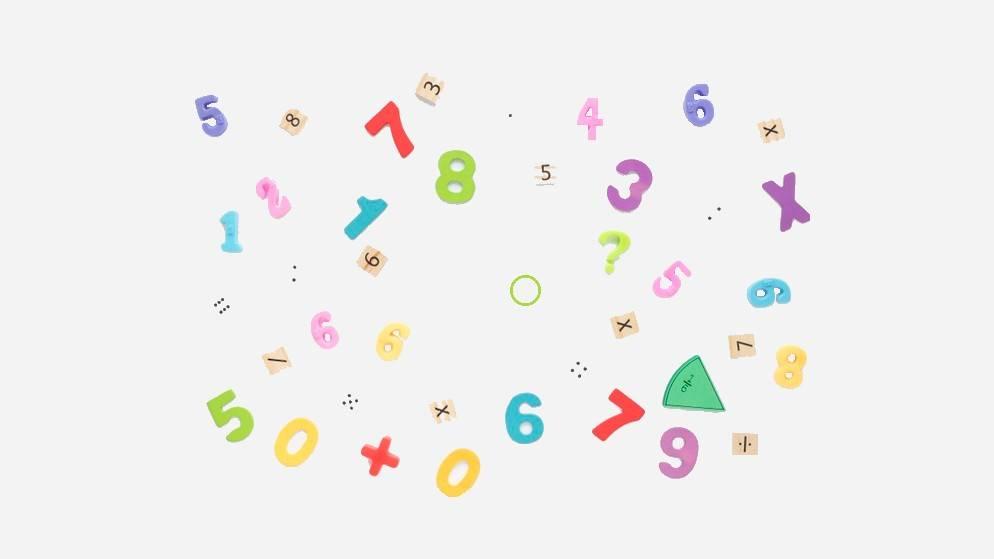 RNG ili Generator nasumičnih brojeva