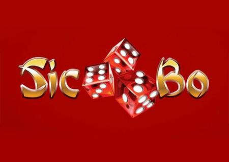 SIC BO – Skockaj vrhunsku zabavu i veliki dobitak
