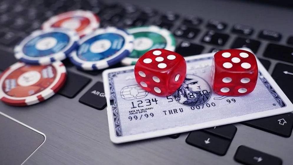 Načini uplate – kako i koliko utiču na bonuse