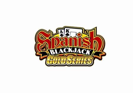 Spanish Blackjack Gold – užitak igre koja uvijek daje više!