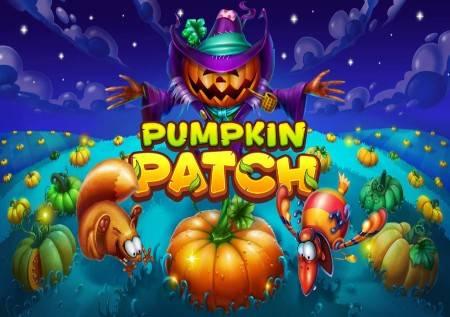 Pumpkin Patch predstavlja Noć vještica na novi način