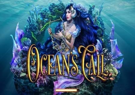 Oceans Call – zaroni u Odisejevo carstvo