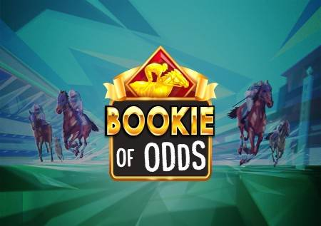 Bookie of Odds – Bookie world!