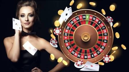 Live Dealer – sve o uživo kazino igrama!