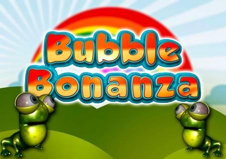 Bubble Bonanza – igra za dobru zabavu!