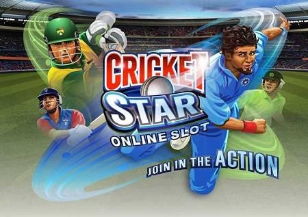 Cricket Star – uz kriket do love iz snova!