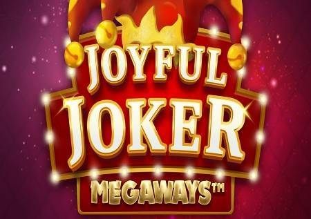 Joyful Joker Megaways – mega dobici uz voćkice