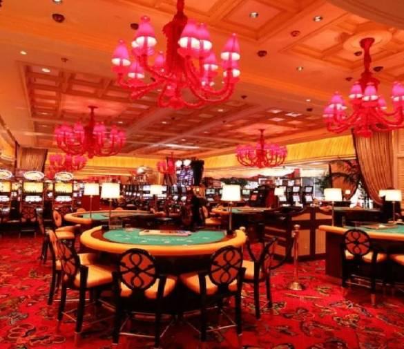 PAZITE KOME POKLANJATE POVJERENJE: Ovo treba da znate kada birate omiljeni online kazino!