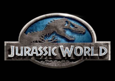 Jurassic World – dobro došli u čuveni park iz doba Jure!