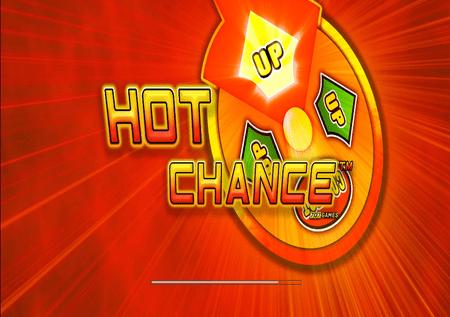 Hot Chance – očekuje vas savršena zabava!