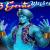 3 Genie Wishes – zažmurite i izaberite svoj dobitak!