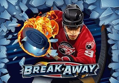 Break Away – prava poslastica za ljubitelje sporta!