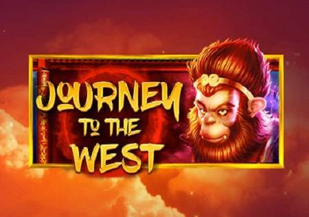 Journey to the West – pridružite se egzotičnoj avanturi!