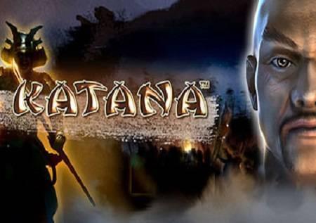 Katana – spremite mačeve za borbu!