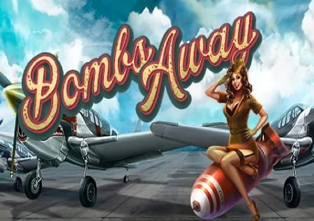 Bombs Away– neprestana borba i fantastična grafika!