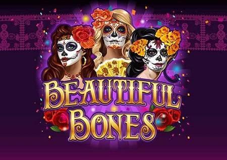 Beautiful Bones- slavi život darujući besplatnim igrama!